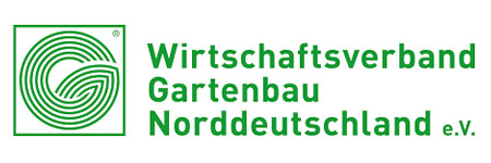 Wirtschaftsverband Gartenbau Norddeutschland. e.V.